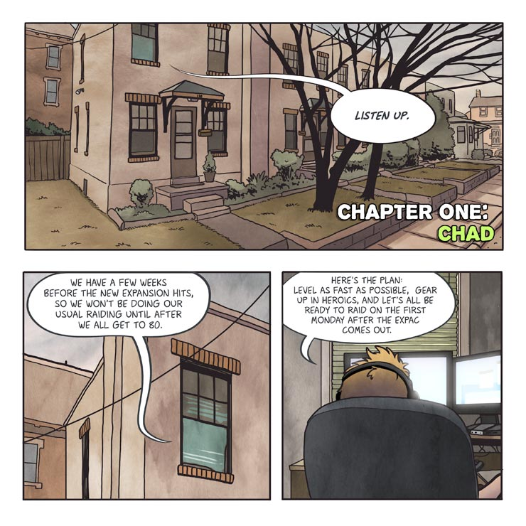 PLOX_Chapter_01_Page_02