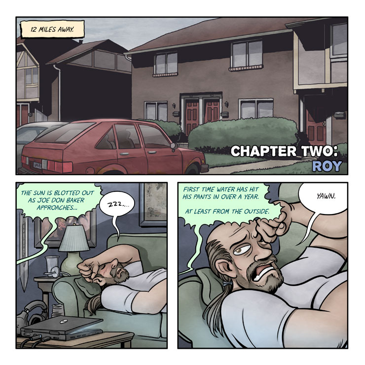 PLOX_Chapter_02_Page_01