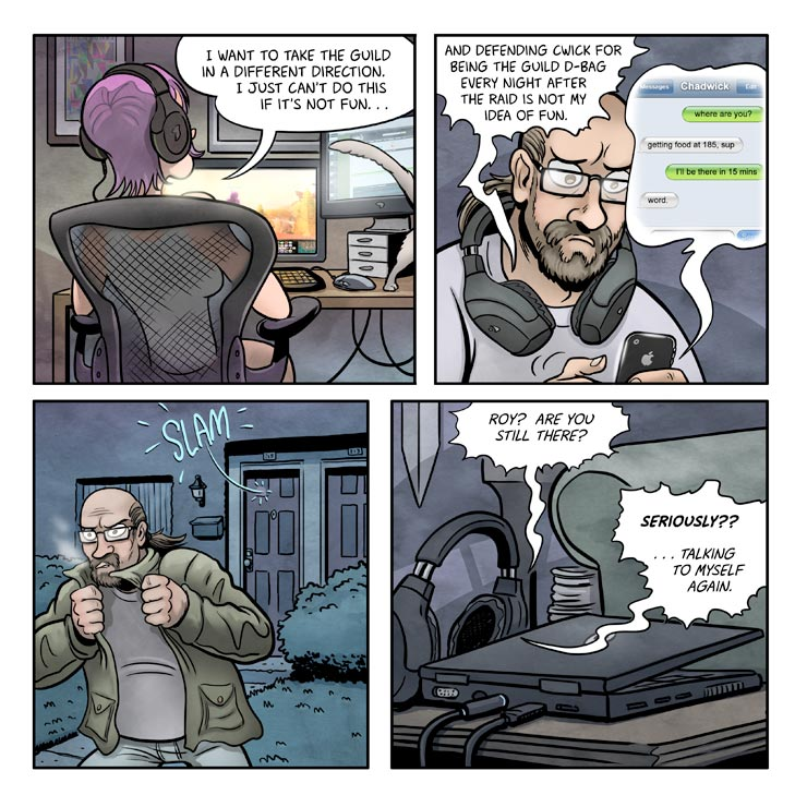 PLOX_Chapter_02_Page_05