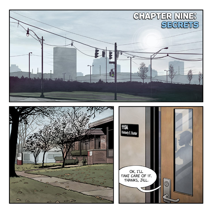 PLOX_Chapter_09_Page_01