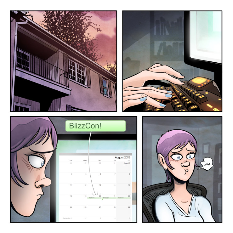 PLOX_Chapter_20_Page_03