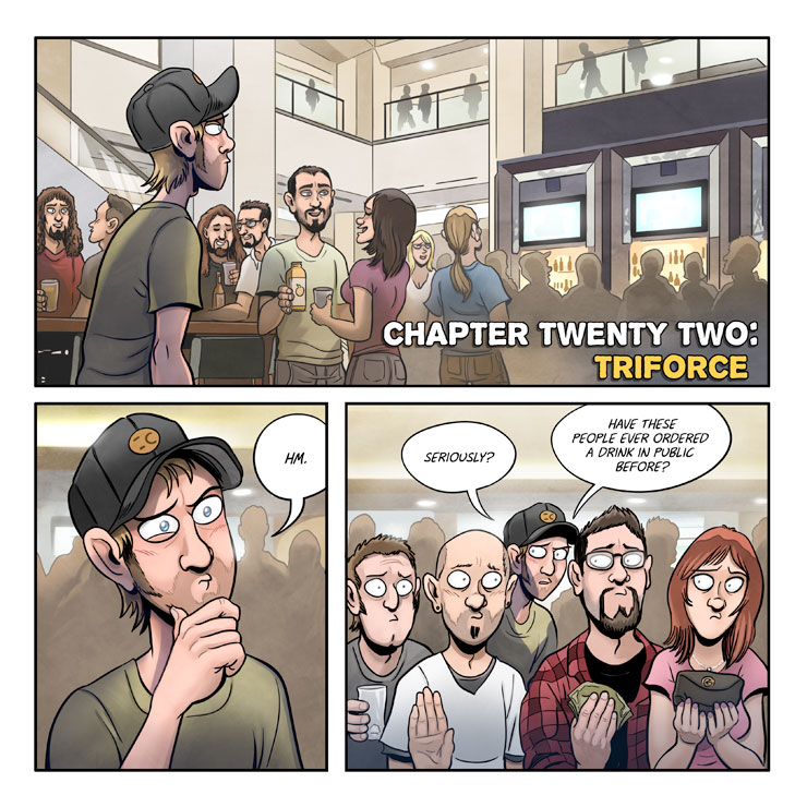 PLOX_Chapter_22_Page_01
