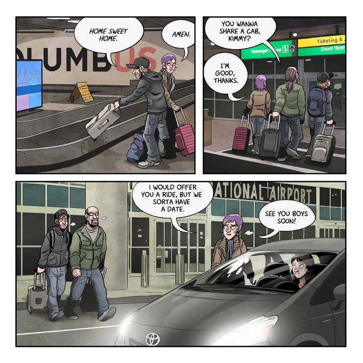 PLOX_Chapter_25_Page_02