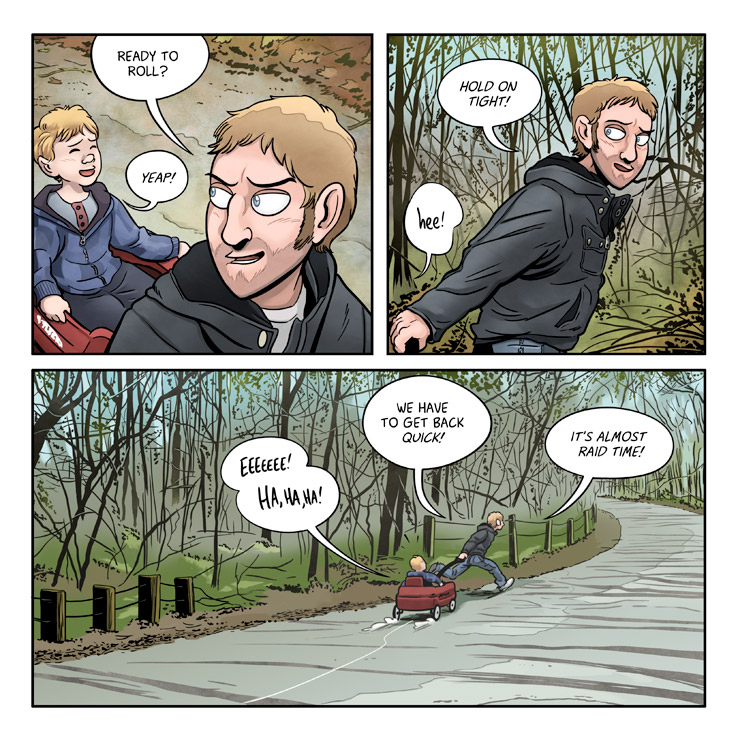 PLOX_2_Chapter_00_Page_04