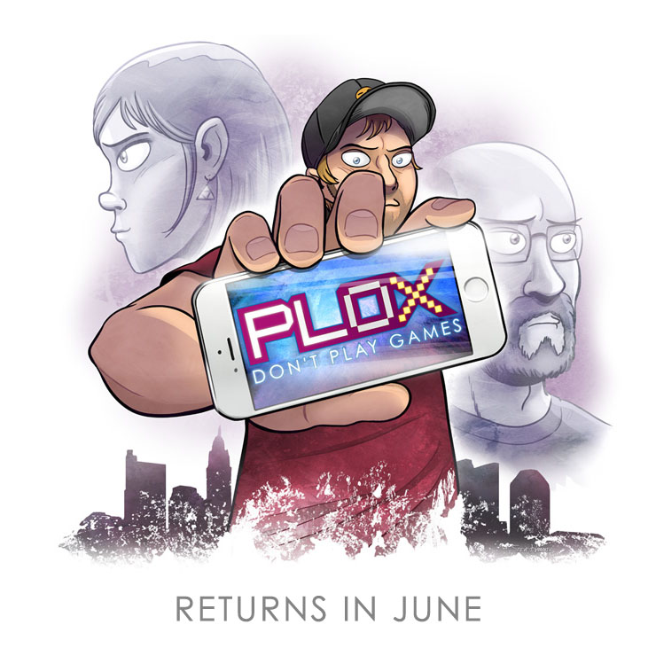 PLOX_2_Reurns_June