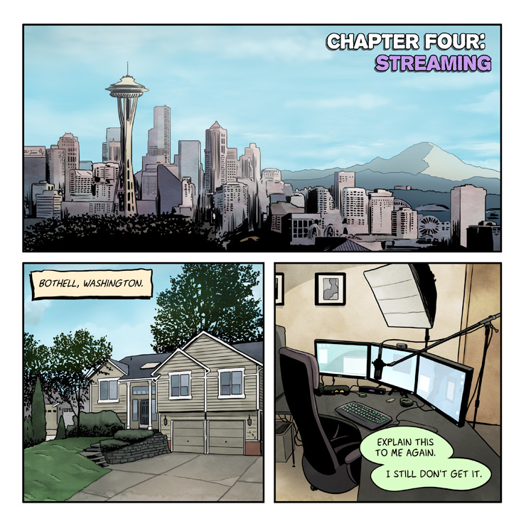 PLOX_2_Chapter_04_Page_01