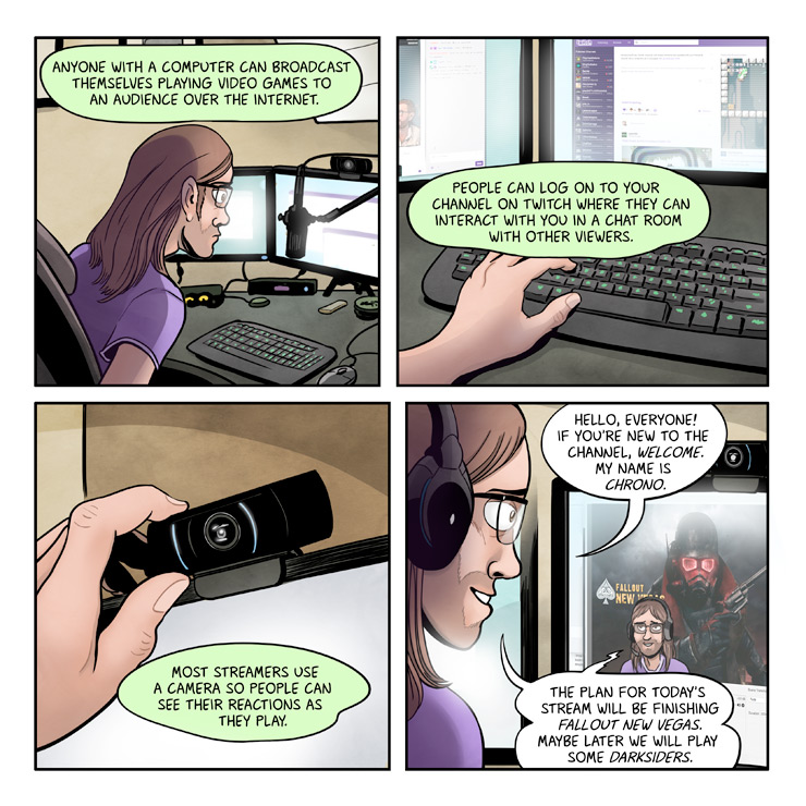 PLOX_2_Chapter_04_Page_02