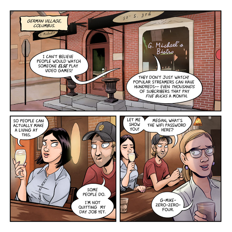 PLOX_2_Chapter_04_Page_03
