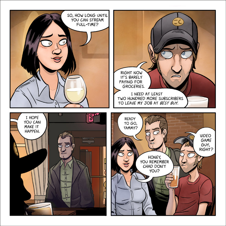 PLOX_2_Chapter_04_Page_05
