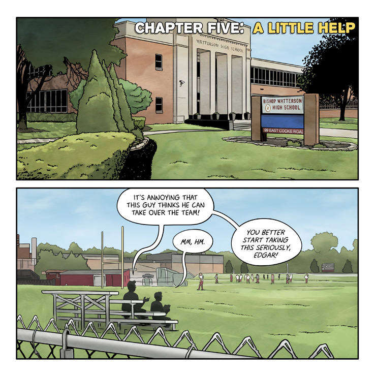 PLOX_2_Chapter_05_Page_01
