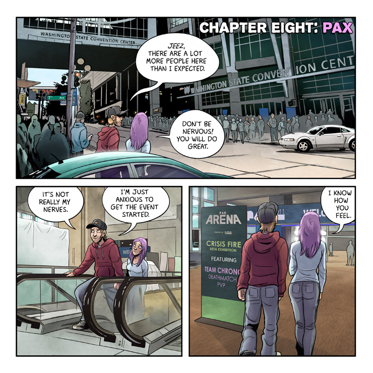 PLOX_2_Chapter_08_Page_01