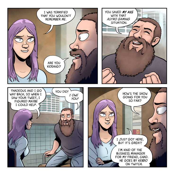 PLOX_2_Chapter_08_Page_07