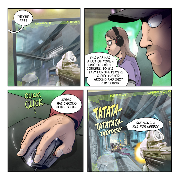 PLOX_2_Chapter_09_Page_11